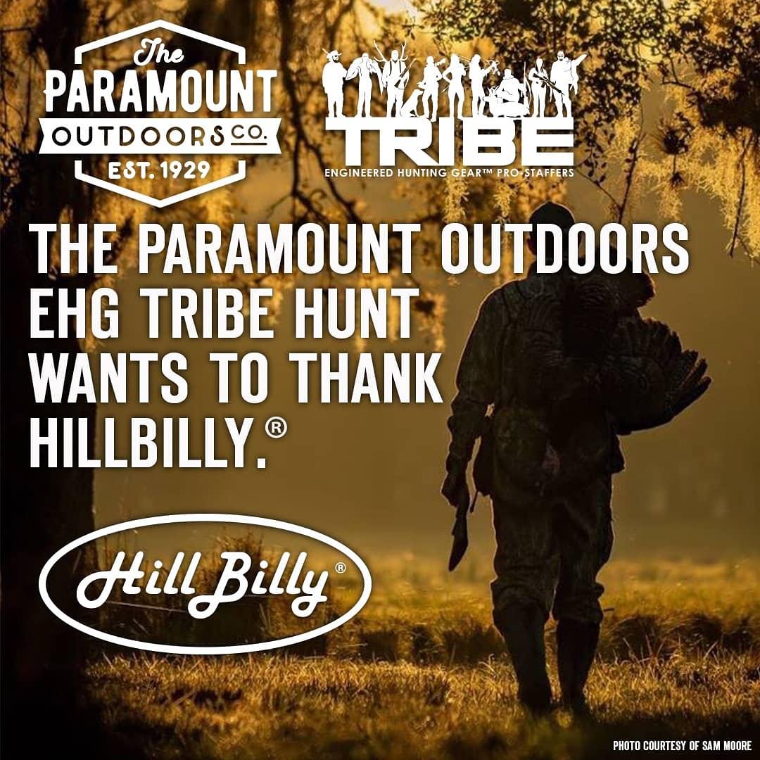 3fec12c3047d0 HillBilly Brand