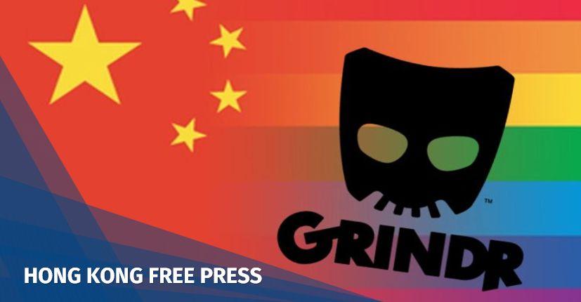 gay incontri Apps HK Velocità datazione cedro rapide