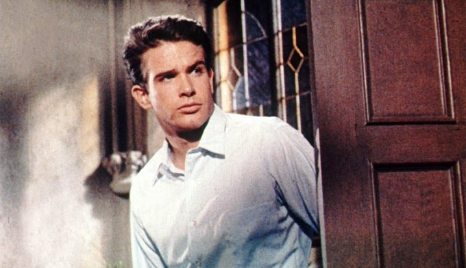 Happy birthday, Warren Beatty! Today the american actor turns 82 years old, see profile at: