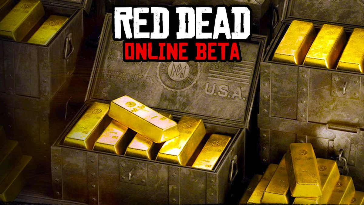 💲 APRIL GOLD BAR GIVEAWAY! 💲  👉 SUBSCRIBE to my channel: https://goo.gl/LQdJRU 👉 FOLLOW me on Twitter! 👉 RETWEET + LIKE this tweet! 👉 TAG your friends below!  💯 Follow all steps for the best chance of winning! Good luck! 🤞  ⏳ Winner announced April 30, 2019!