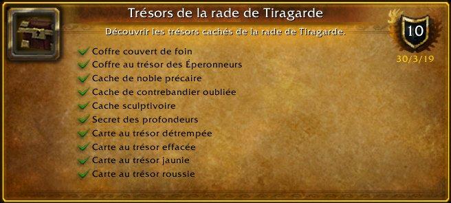 Carte Au Tresor Effacee.Samlan Samlanwow Twitter