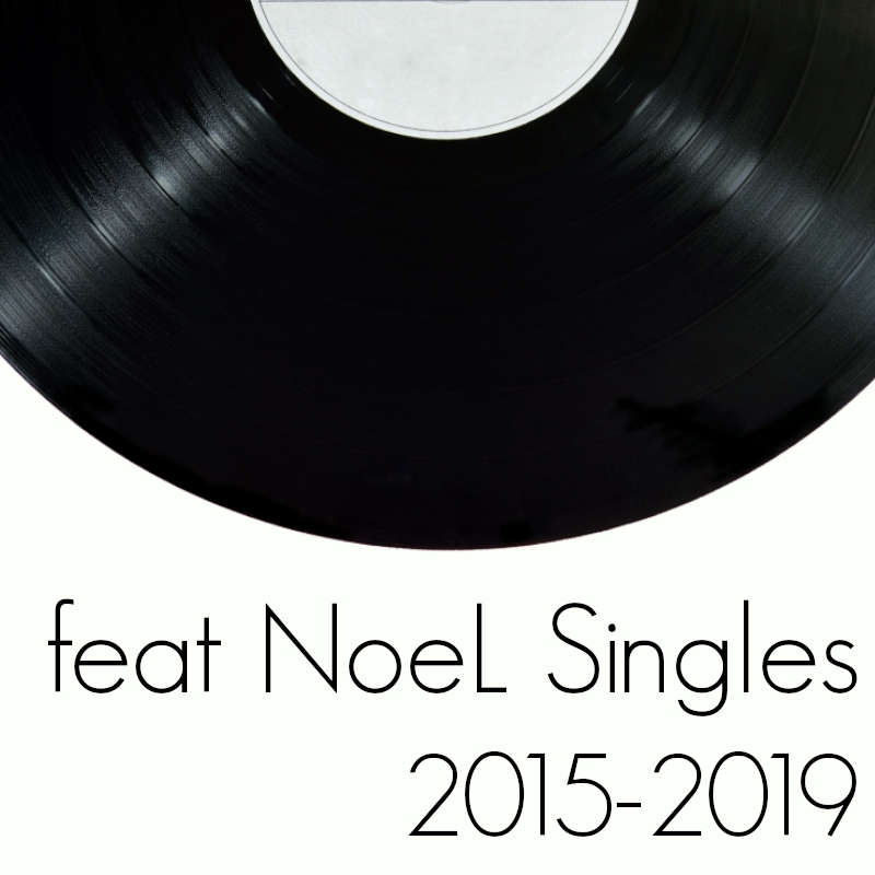 Original Mix Of The feat NoeL Singles Playlist Enjoy!   Youtube https://www.youtube.com/playlist?list=PL5lPhjvWlIdHky3PhWWVAAyRGKLyHzA8t …  Soundcloud https://soundcloud.com/e-komatsuzaki-feat/sets/the-original-mix-of-the-feat …  #Song #Music #Pop #Dance #Ballad #Electronic #Electro #Synthpop #Guitar #Band #EDM #House #Techno #Trance #Digitalrock #Rock #Soundcloud #Youtube