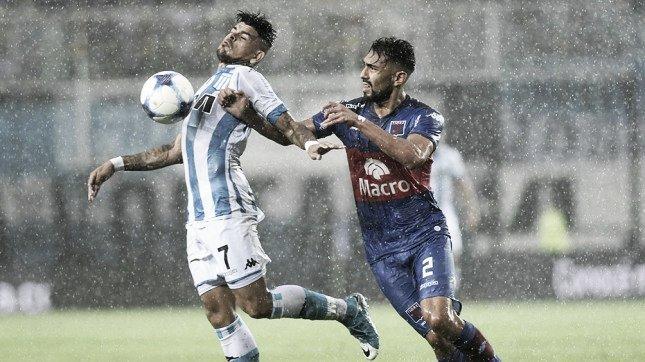 #Superliga | Racing por el título, Tigre por el milagro