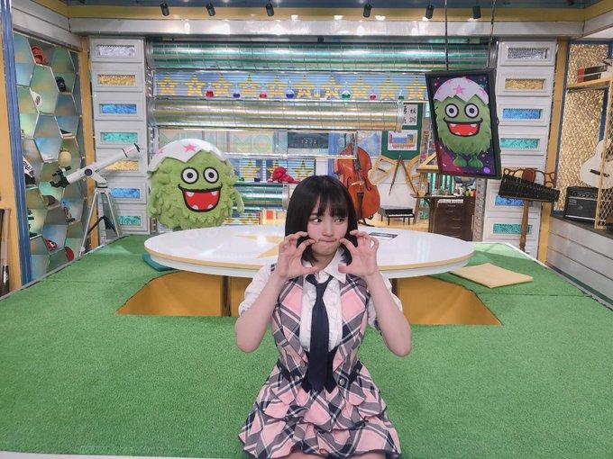 矢作萌夏のTwitter画像40