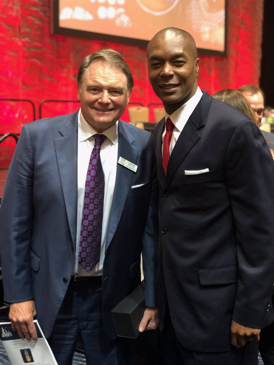 Houston Nutt At Cbscoachnutt Twitter