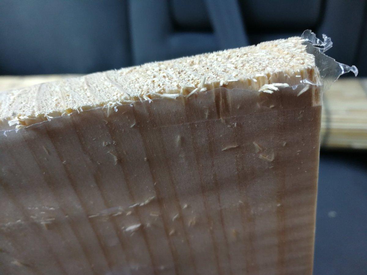 木材 カット ダイキ