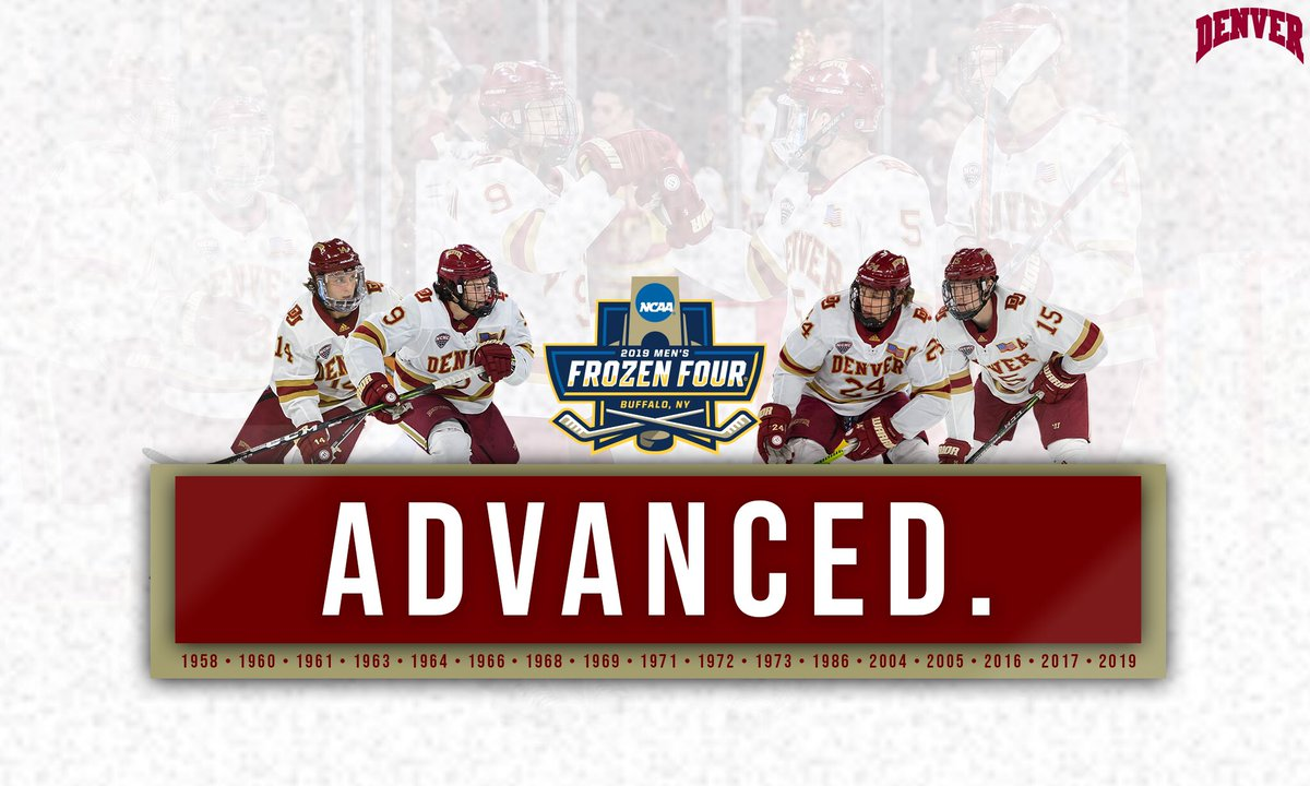 Not. Done. Yet. #PioneerTogether