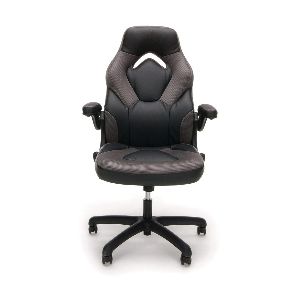 Wondrous Fat Kid Deals On Twitter Ergonomic Office Gaming Chair Gamerscity Chair Design For Home Gamerscityorg