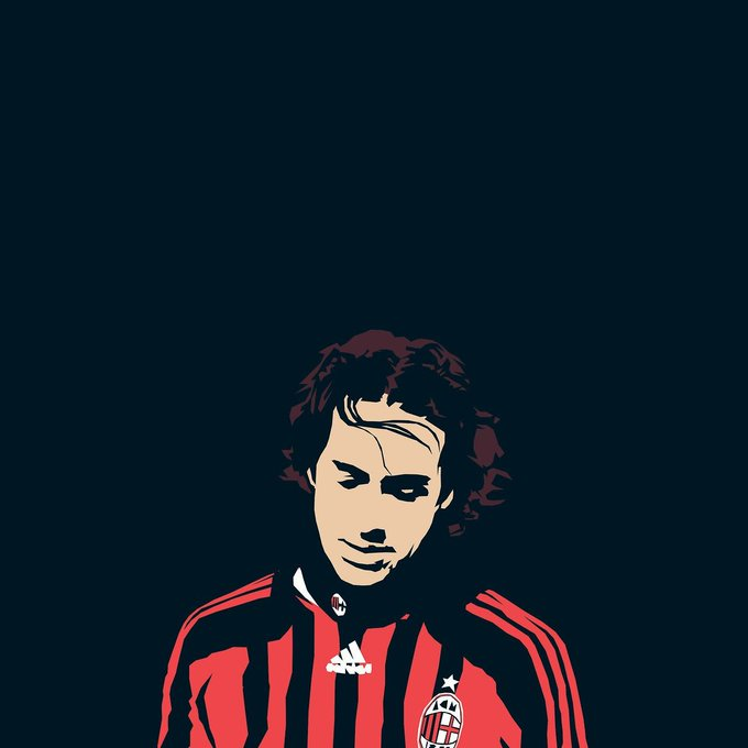 Happy birthday Alessandro NESTA .
