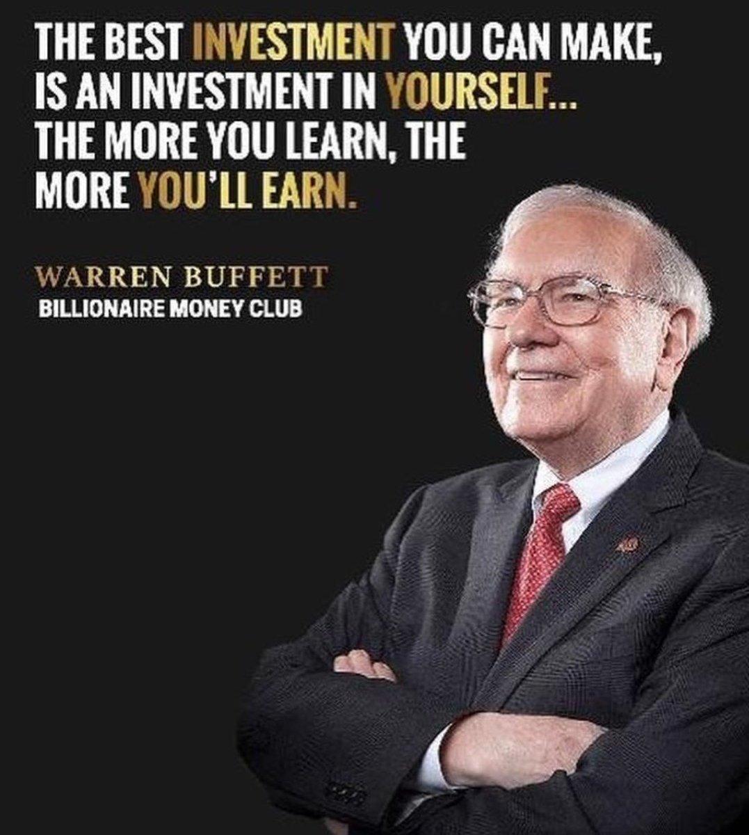 Keep On Learning and Exploring! ---------------------------------------------------- #BuildYourOwnFuture #Education #SuccessTrain #JoyTrain #5Dvibes