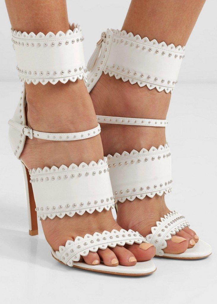 6b59fbd3dfe Chalany High Heels ( chalany)
