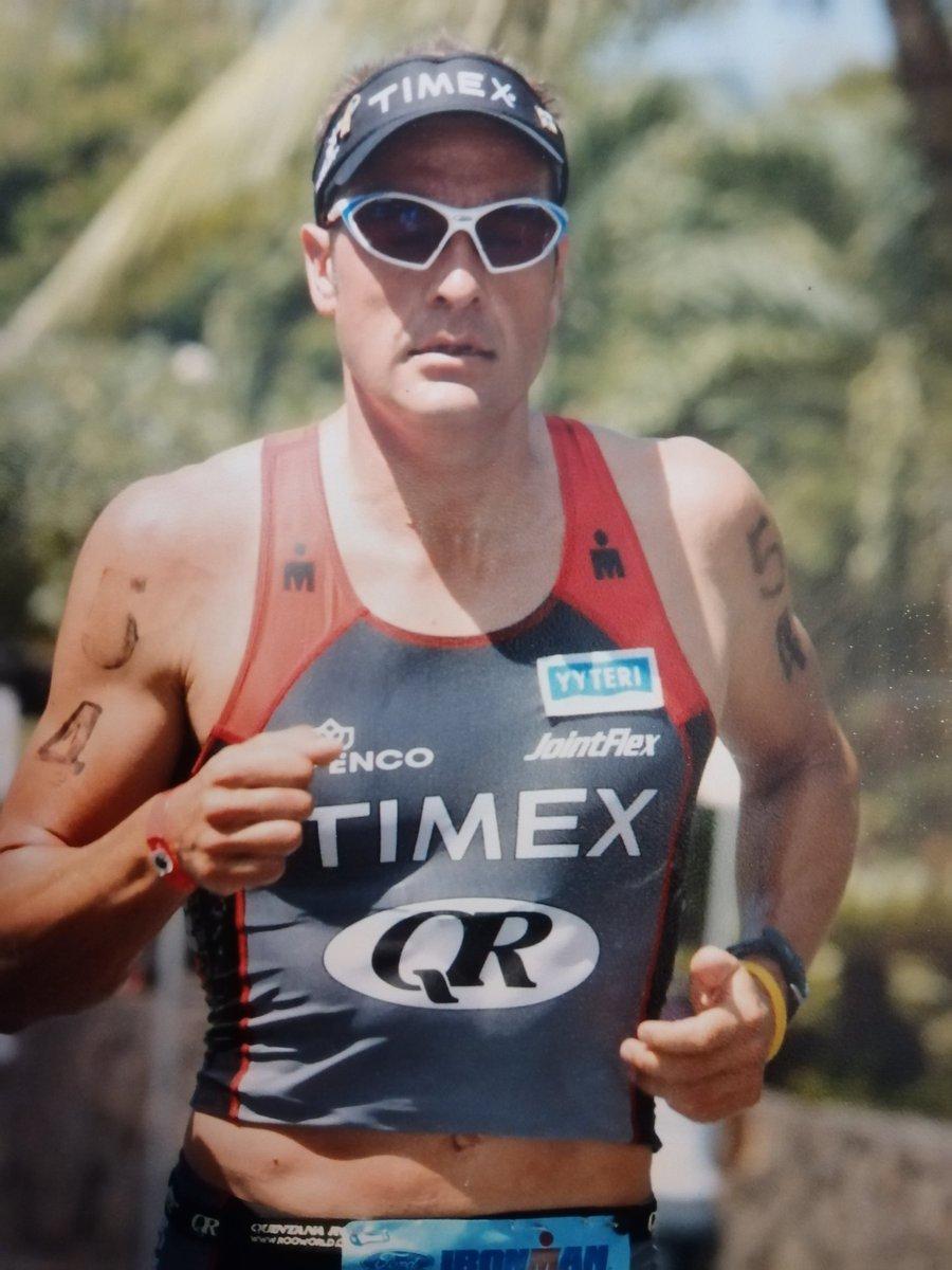 RIP TIMEX multisport Team <br>http://pic.twitter.com/UL2lXPKFE9