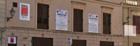 Reddito di cittadinanza, il Caf Cgil licenzia il dipendente protagonista delle dichiarazioni alla trasmissione di Giletti - https://t.co/giRBoOVFiU #blogsicilianotizie