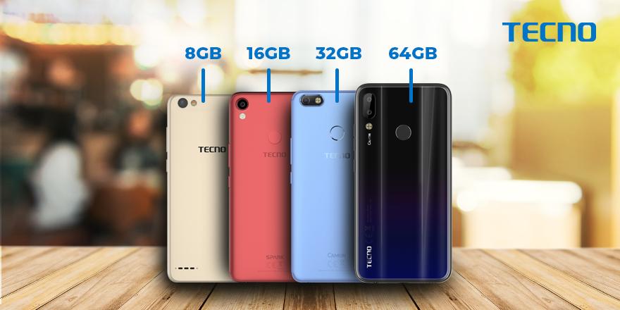 TECNO Mobile Kenya (@TECNOMobile254)   Twitter