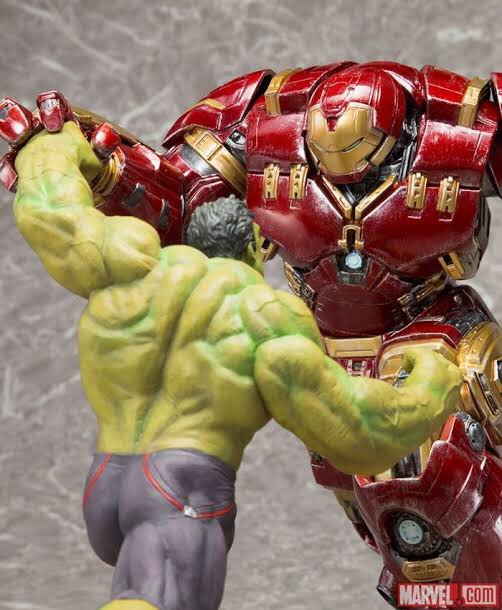 Chance to watch this epic battle #Ironman Veronica Vs #Hulk in the #AvengersAgeOfUltron movie today once again with #RGBLaserINVettri at 7pm ...   3rd MCU #ThrowBackHitsInVettri
