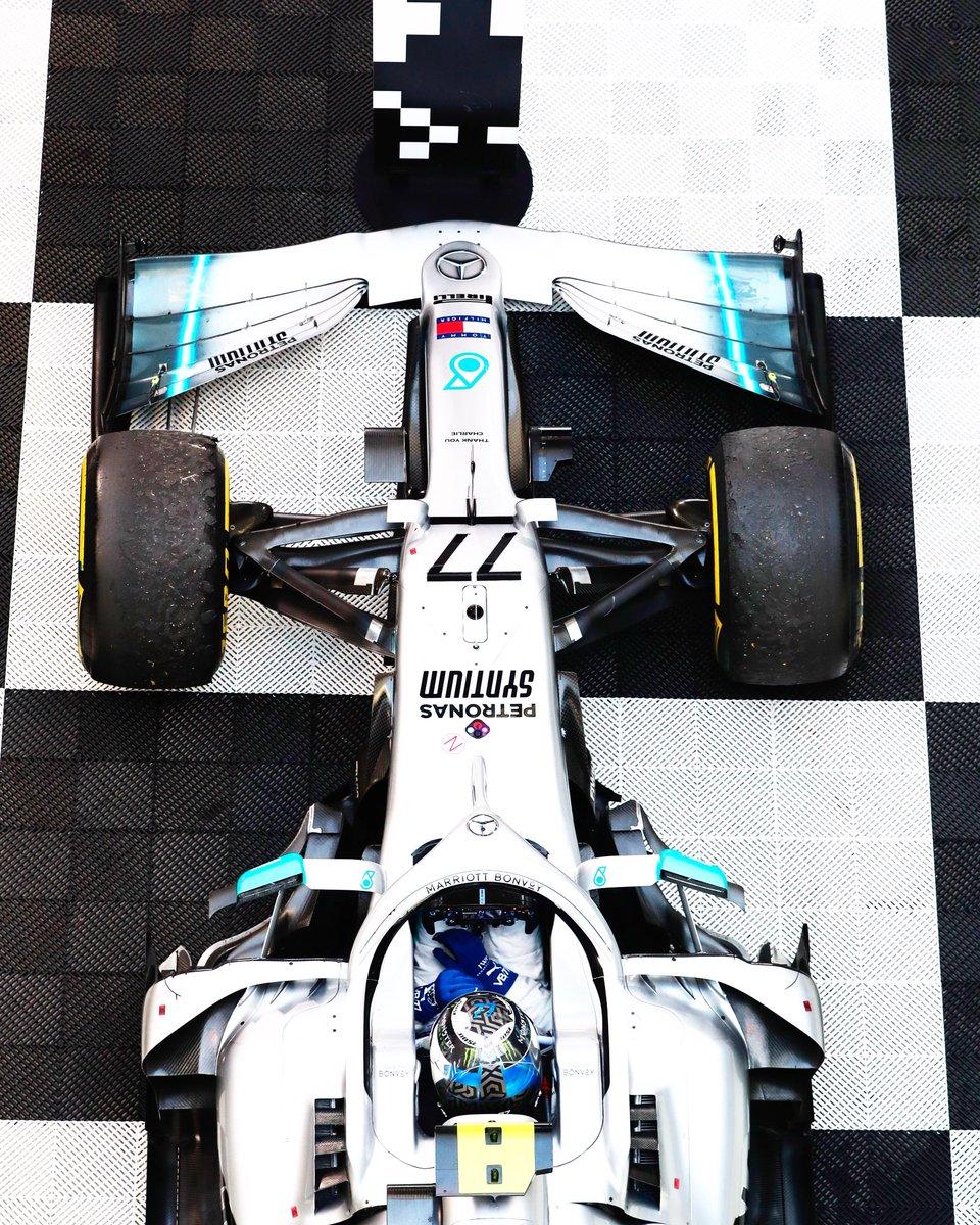 Mercedes-AMG F1 ( MercedesAMGF1)  c726d420e237f