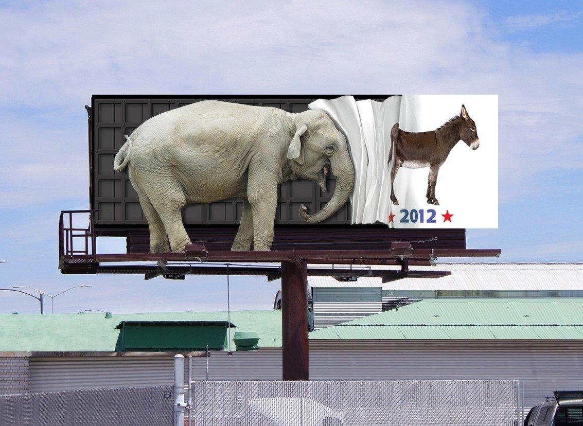 картинки прямой рекламы ищу