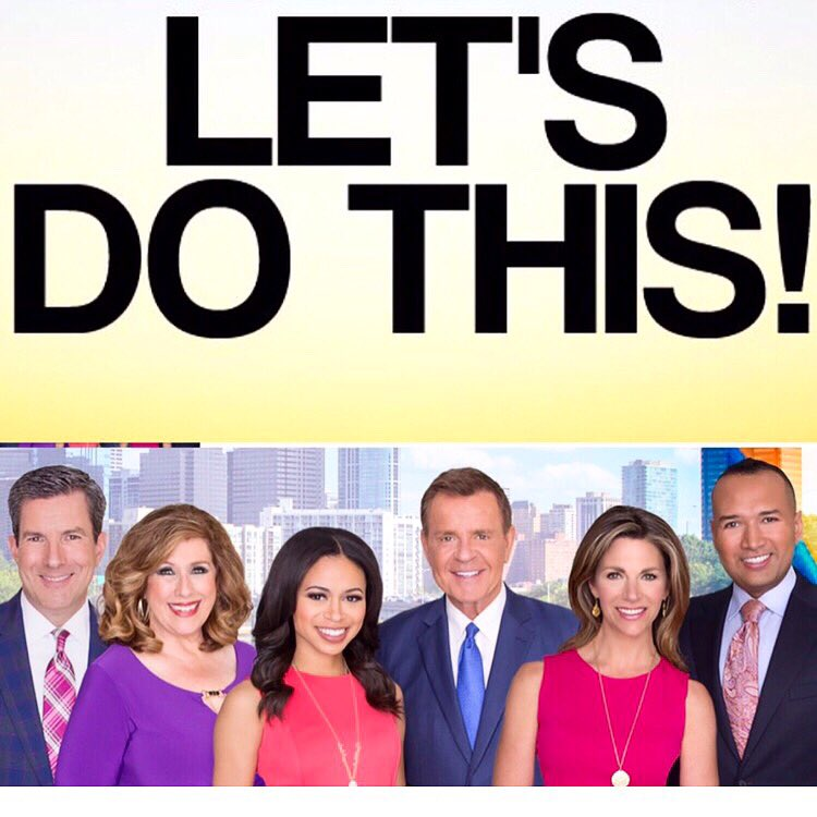 Join us for GoodDay Fox29 starting 4-10a. Good morning friends. @fox29philly #fox29goodday <br>http://pic.twitter.com/O1QEuINPAk