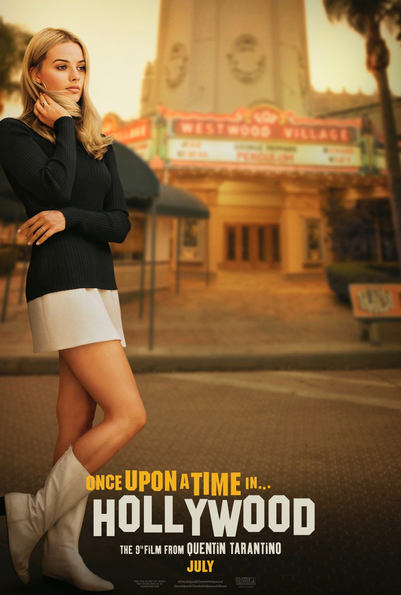 once upon a time in china 2 full movie online