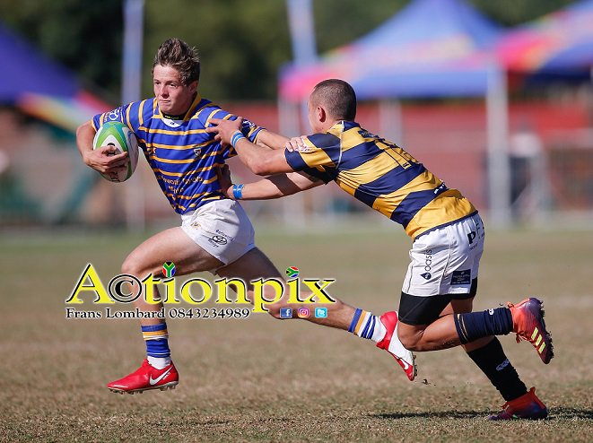 D2AnYWsWkAEe4TD School of Rugby | School of Rugby's Top Ten School Rugby Rivalries - School of Rugby