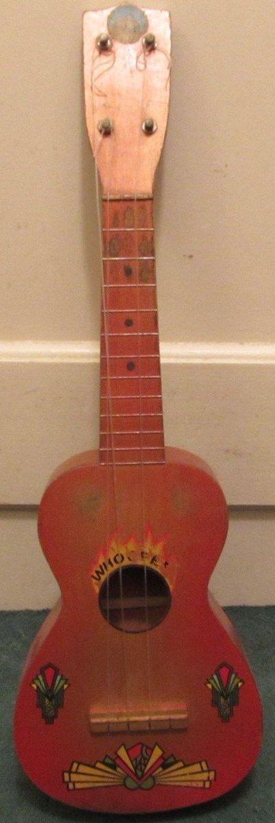 Manhattan Band Instrument Co Winner