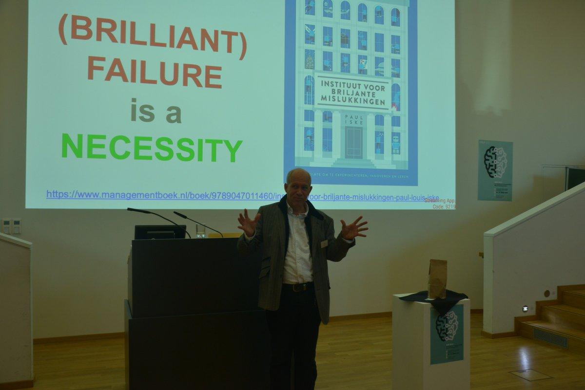 We thank @pauliske for the great keynote. #wm2019_fhp #fhp <br>http://pic.twitter.com/MqaqAILIiV