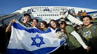 Emigration from UK to Israel drops for third successive year https://www.thejc.com/news/uk-news/aliyah-from-britain-falls-for-third-year-in-a-row-1.481698…