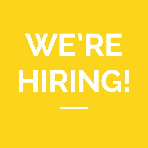 We're looking for a Finance Business Partner to join our Financial Planning & Analysis team. The successful candidate will assist in the forecasting and budgeting process including preparing rolling monthly forecasts. https://lnkd.in/dmYwHAi #recruitment #jobs #Careers