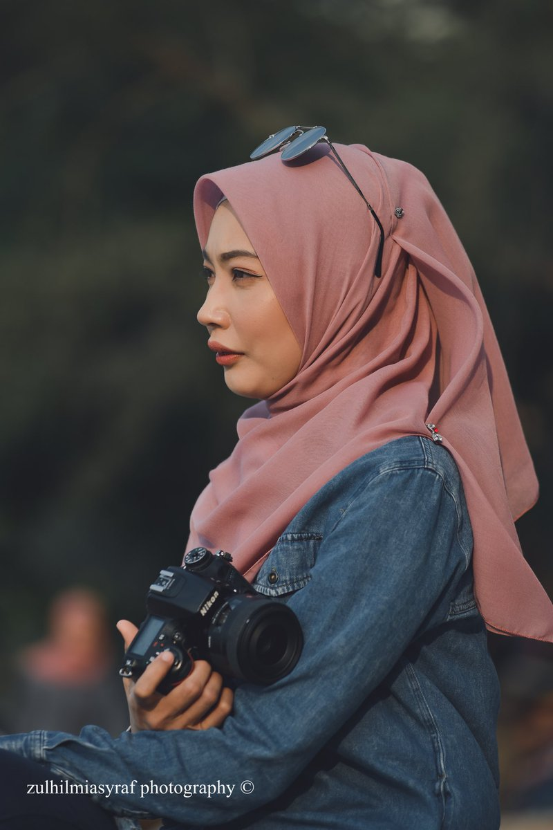 twitter saw it first . hasil 80-200 f2.8 D . camna on x on ? <br>http://pic.twitter.com/h86PHdu299