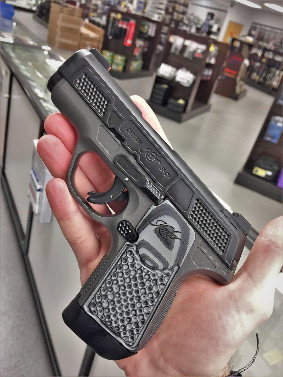 Bud's Gun Shop KY on Twitter: