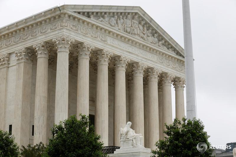 Supreme Court gives Trump victory on immigration detention https://reut.rs/2FmkIpE