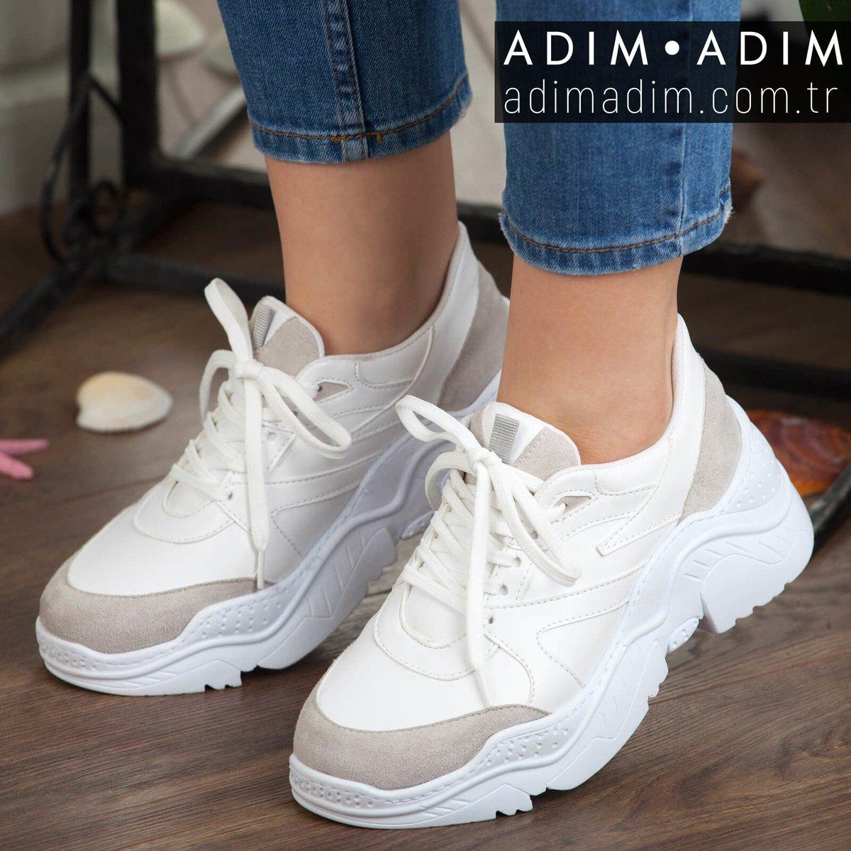 Adim Adim ??? ?????: