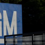 Image for the Tweet beginning: .@GM considers options for its