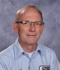 """One of our custodians is up for U.S. Custodian of the Year! Tim Persenaire, or """"Mr. Tim,"""" has been selected among the top 10 for the custodian of the year! Now he needs your Vote! Click on the link, vote, and share!  https://www. cintas.com/customer_appli cations/custodianoftheyear/vote-2019.aspx &nbsp; …  #allFHPSLearners<br>http://pic.twitter.com/lmLPjOysRW"""