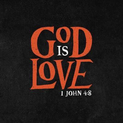 """""""What is the summon bonum of life? I have an answer, America...I have discovered the highest good. It is love. This principle stands at the center of the cosmos. As John says """"God is love."""" He who loves is a participant in the being of God. He who hates does not know God."""" #MLK"""