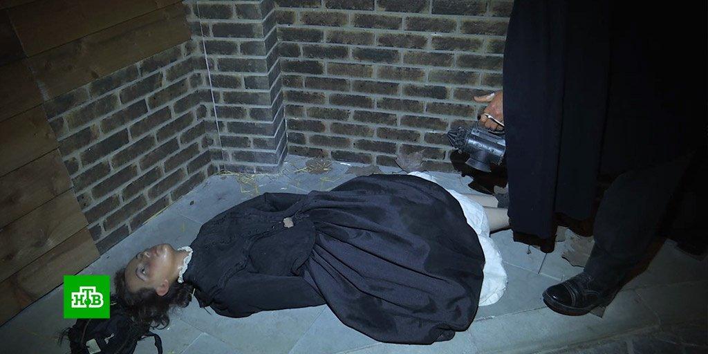 Проститутка зарезала японские молодые проститутки