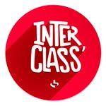 Image for the Tweet beginning: 📻Demain, les élèves d'@InterClass_ #saison4