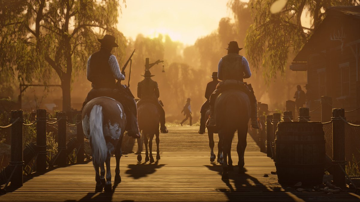 my horse and me 2 full game download