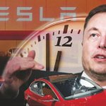 Image for the Tweet beginning: SEC fires back at Musk