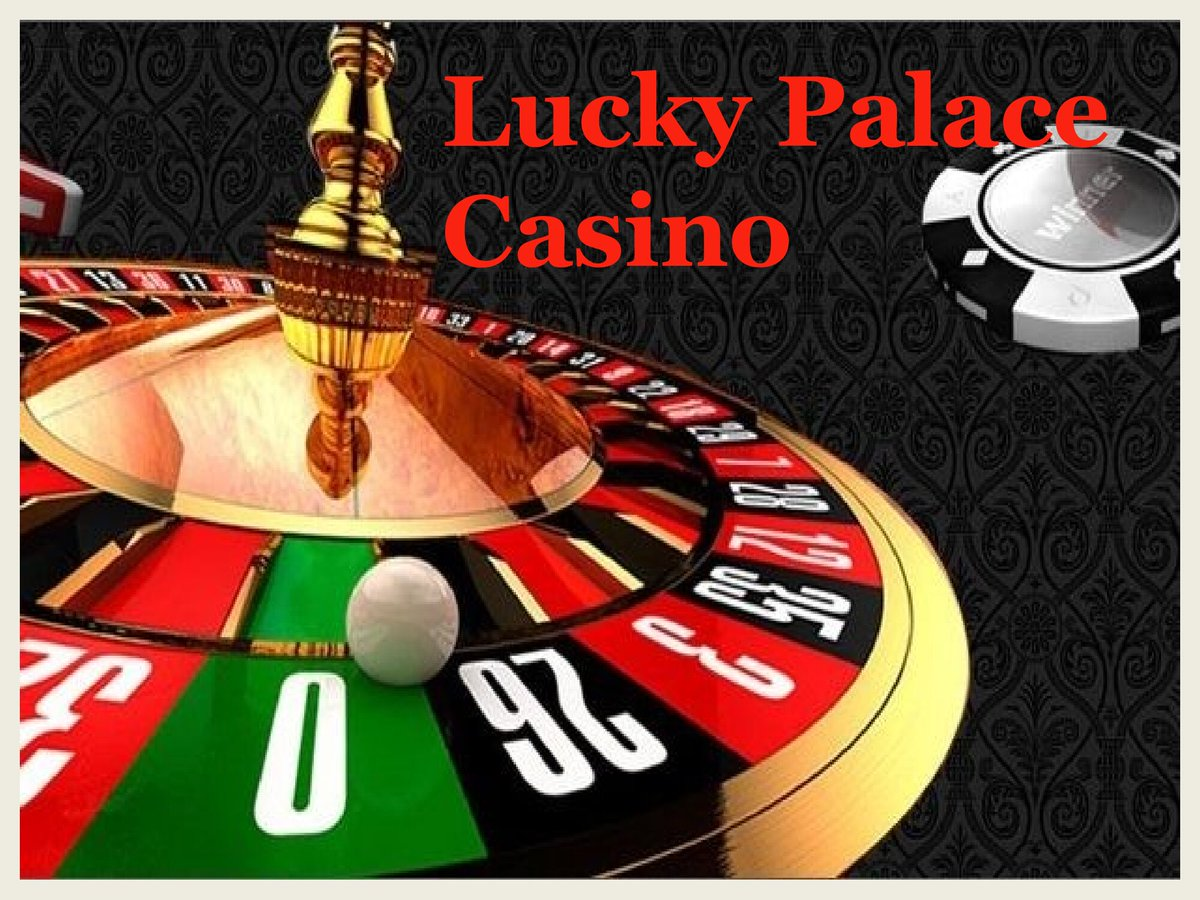 slots casino egt