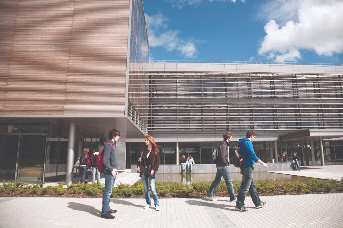 Free opportunity for #CAO2019 applicants to get a taste of #Law and #Criminology at #MaynoothUni on Saturday 30th March in the Iontas Building - find out more via https://www.maynoothuniversity.ie/law/events/criminology-and-law-taster-day-2019… @MaynoothLaw #collegelife