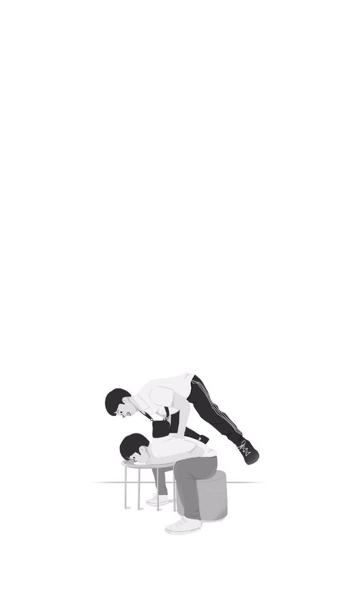 TAYNEW Wallpapersss  edited by yours truly #เตนิว<br>http://pic.twitter.com/pqLv968LeJ
