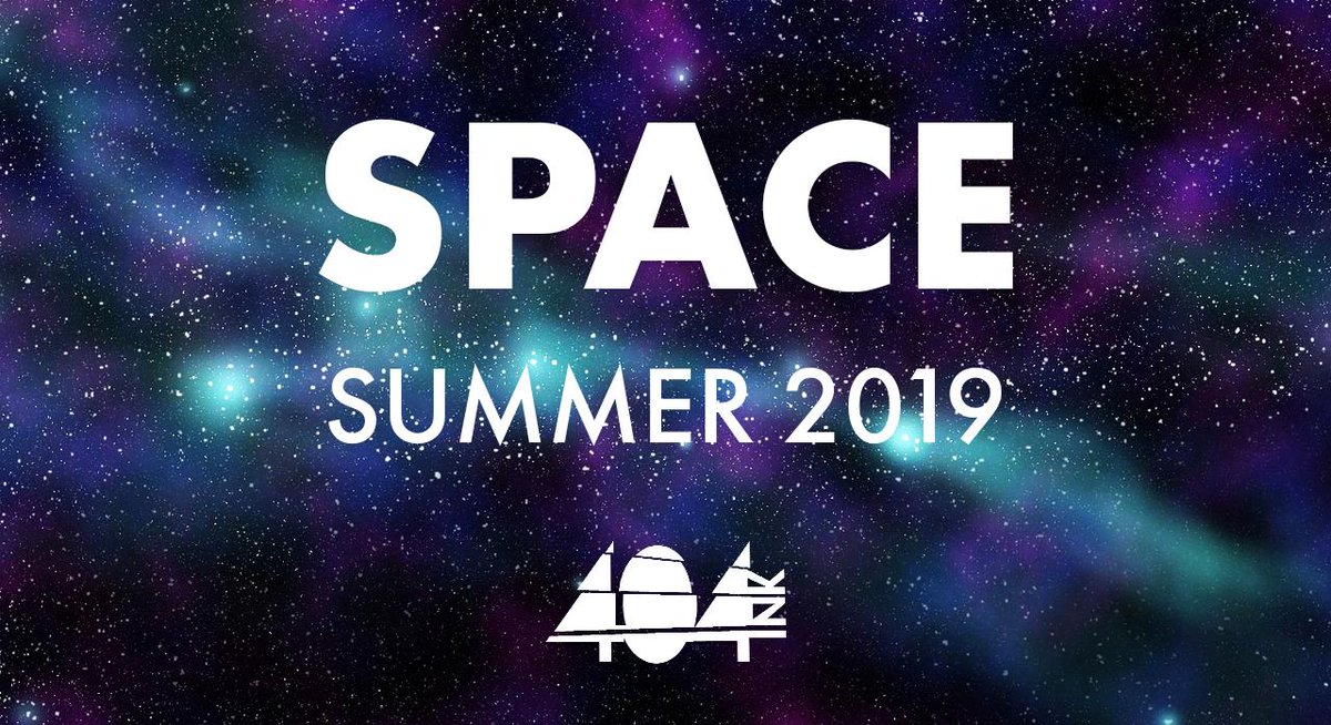 We've re-opened our mag subs and are seeking writing from underrepresented groups. We received some exceptional writing in our first call but want to ensure we are publishing a diverse range of voices, and do all we can to make sure that happens.  🌌http://404ink.com/submissions🌌