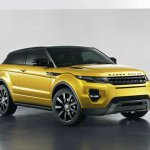 Image for the Tweet beginning: JLR downplays possible side effects