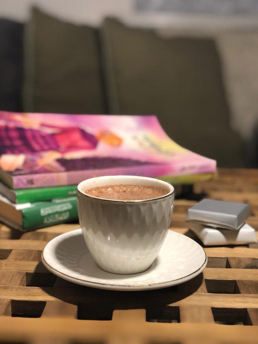 مجموعة صور لل كلام عن الحب والقهوه تويتر