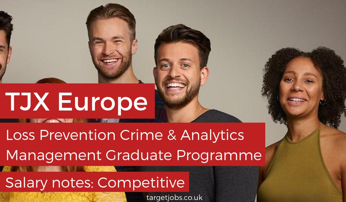 Hsbc Graduate Program Salary Uk