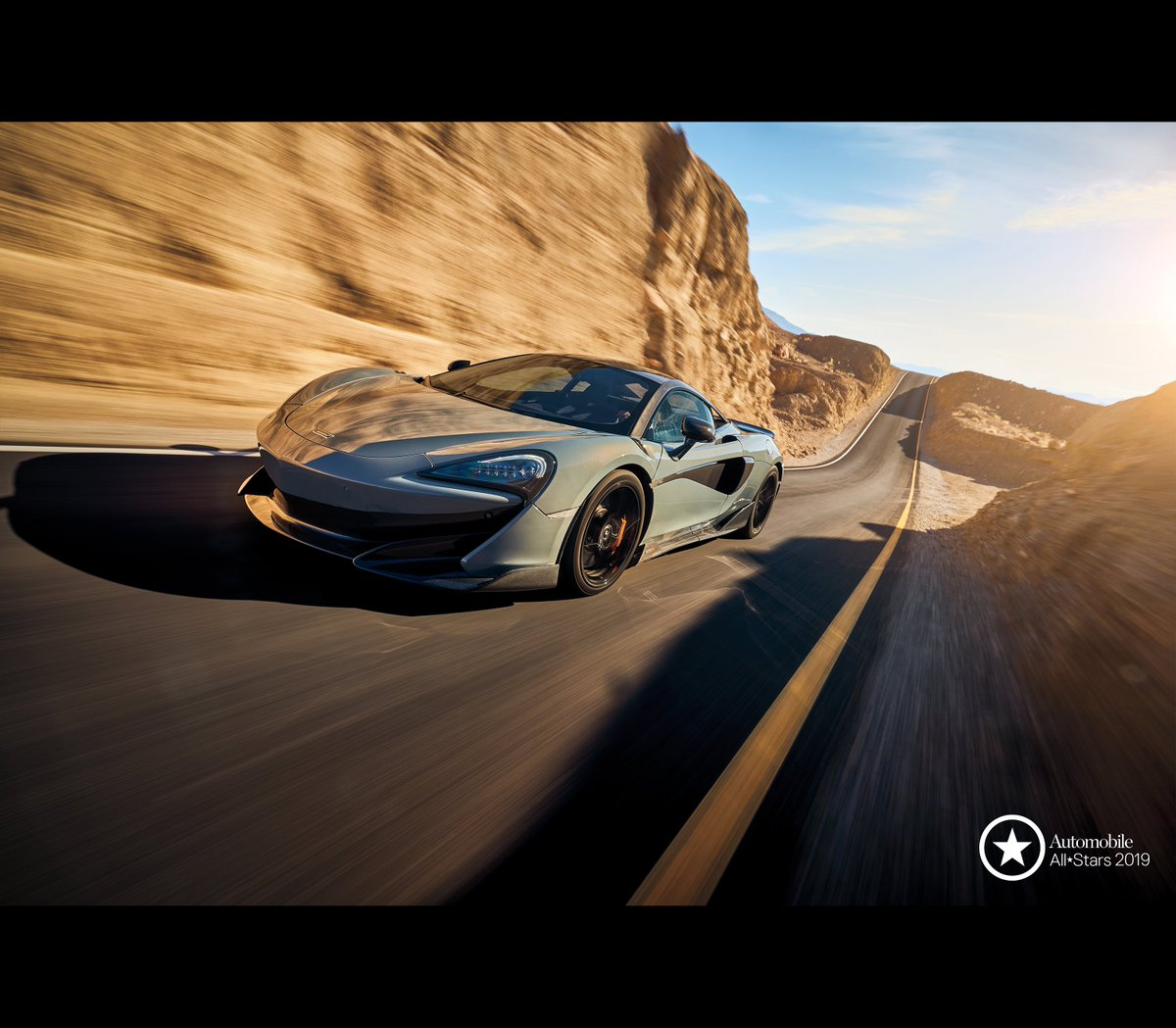 mclaren automotive (@mclarenauto) | twitter