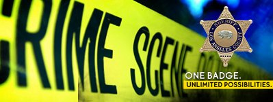 *UPDATE* #LASD Homicide Detectives Responded to Shooting Death Invst., 6100 blk Whittier Blvd., East Los Angeles - http://nixle.us/ATTLQ