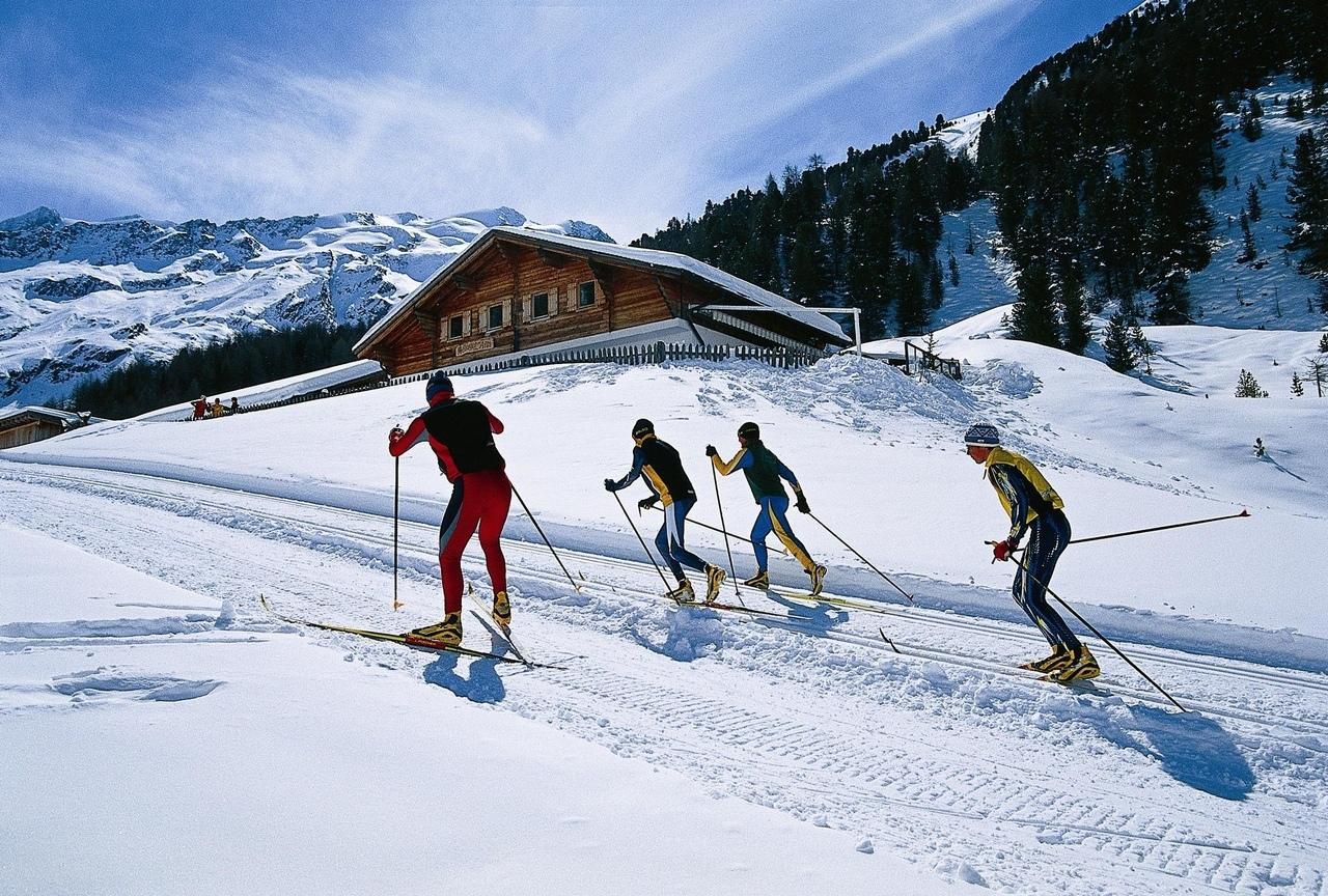 аниматорских программ лыжный спорт фото картинки территории