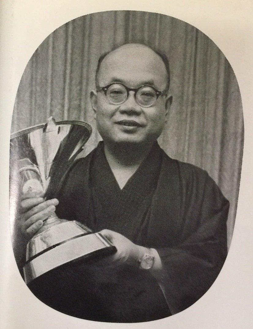 毎日新聞・将棋さんの投稿画像